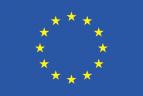 EU-emblem-143x96.png
