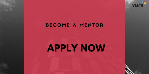open call; apply now; mentor