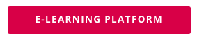 e-learning platfrom
